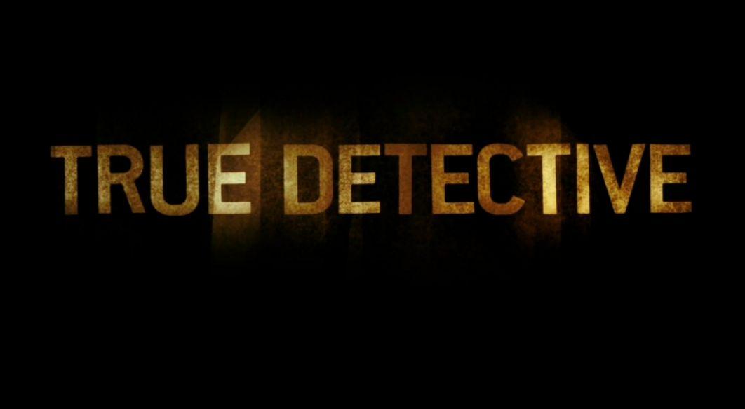 True Detective sæson 2 handler om det okkulte