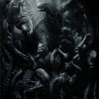 Alien: Covenant (5/6)