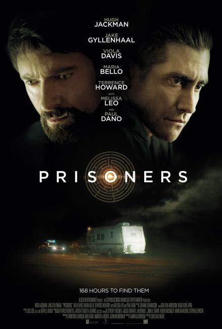 Prisoners (5/6)