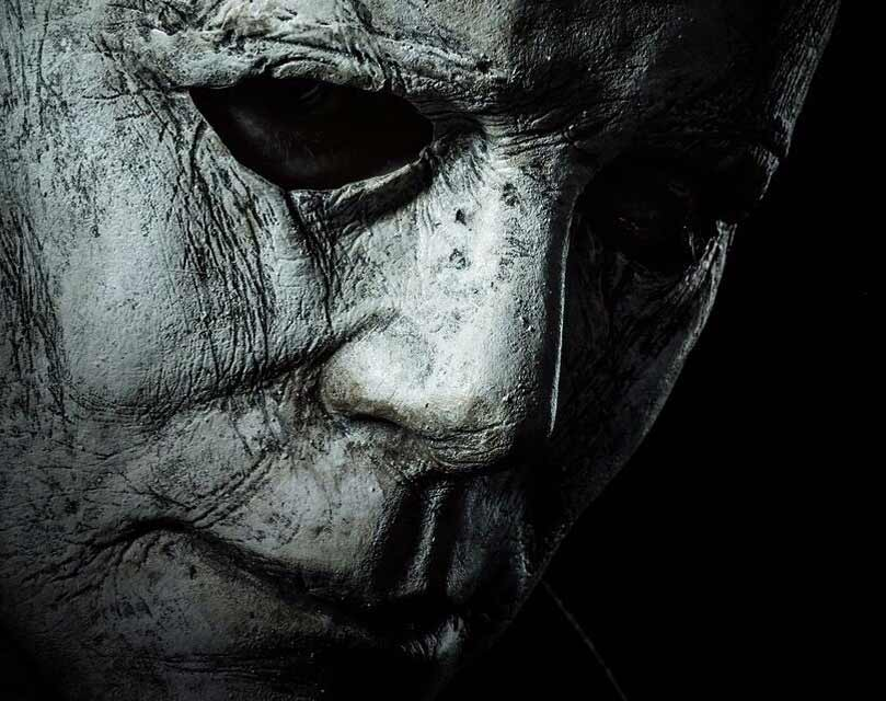 Halloween [2018] (4/6)
