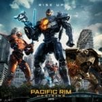 Pacific Rim: Uprising (4/6)
