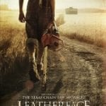 Leatherface (4/6)