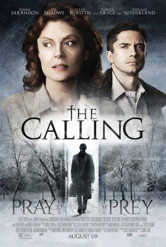 The Calling