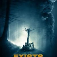 'Blair Witch'-instruktøren er tilbage med Bigfoot i 'Exists'