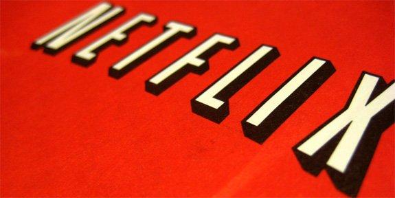 Inspiration til gyserfilm på Netflix (us)