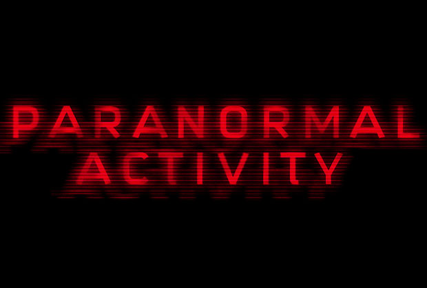 Paranormal Activity 5 får ny dansk premieredato