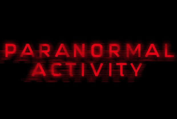 Paranormal Activity 5 får ny dansk premieredato