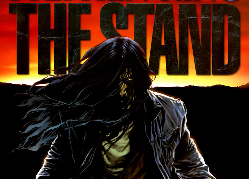 Stephen King's The Stand bliver til 4 film