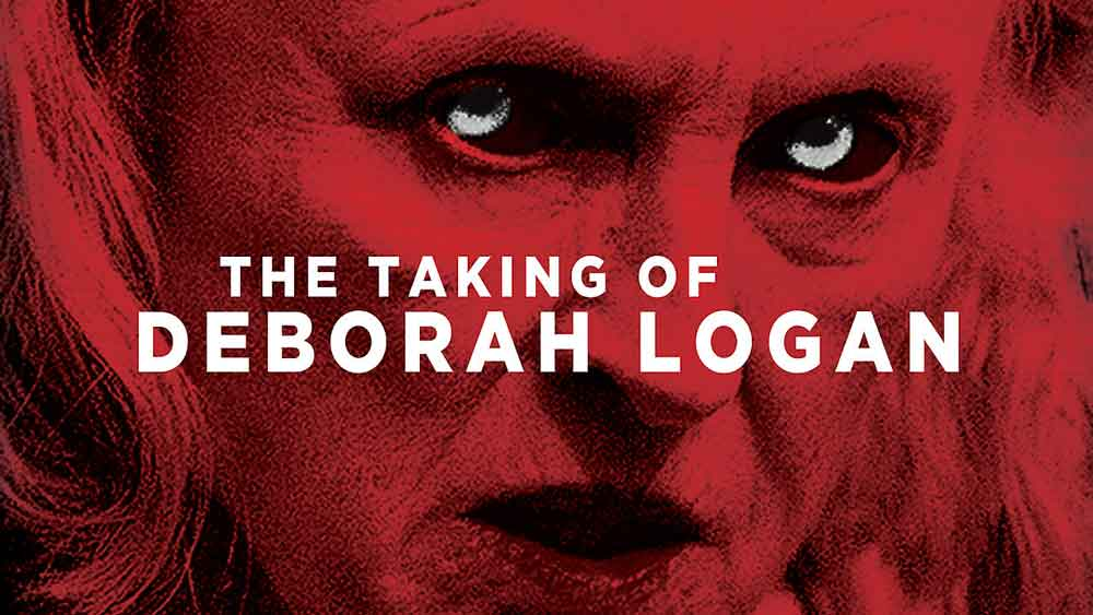 The Taking of Deborah Logan (5/6)