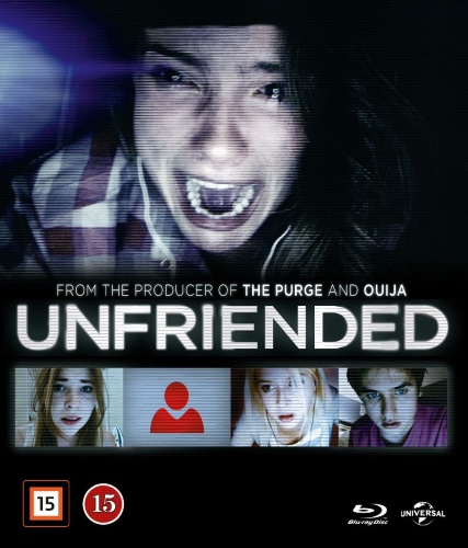 Unfriended (4/6)