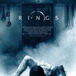 Rings - plakat - The Ring 3