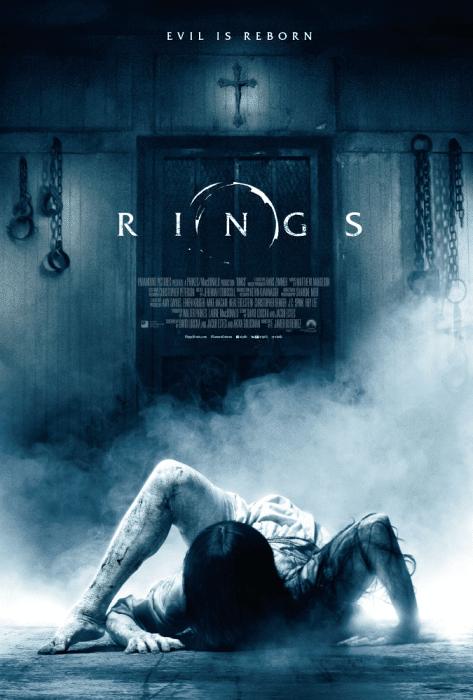Rings (2/6)