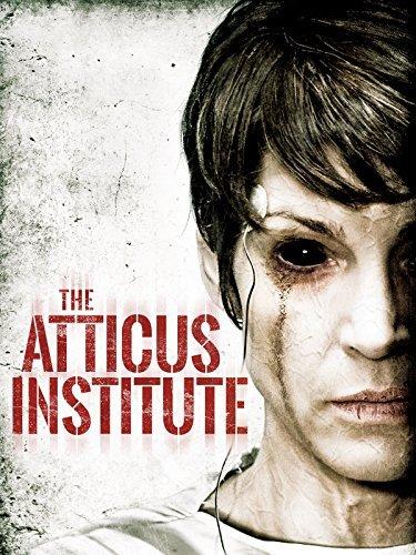 The Atticus Institute (4/6)