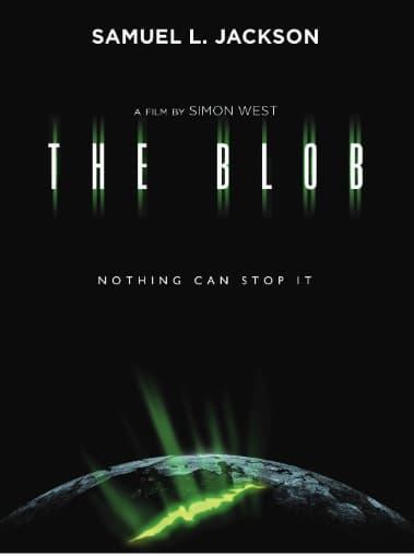 The Blob (2017)