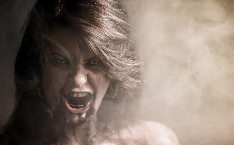 Gudsforladt – et anderledes dansk horror/drama på vej