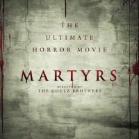 Martyrs genindspilning vises på Blodig Weekend 2015