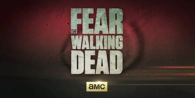 Fear The Walking Dead får teaser trailer
