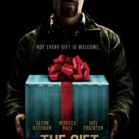 The Gift (5/6)