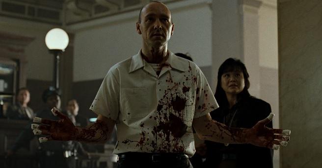 Psycho Killer – ny film af manden bag Se7en