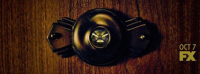 Nyt om 'American Horror Story: Hotel'