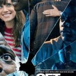 Get Out - gyserfilm