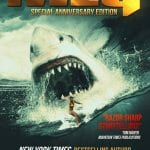 Meg (Shark movie)