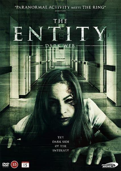 The Entity / La Entidad