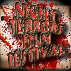 Night Terrors Film Festival
