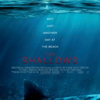 The Shallows (5/6)