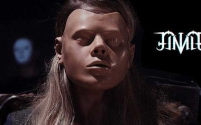 Dansk gyserfilm med til Frightfest 2019