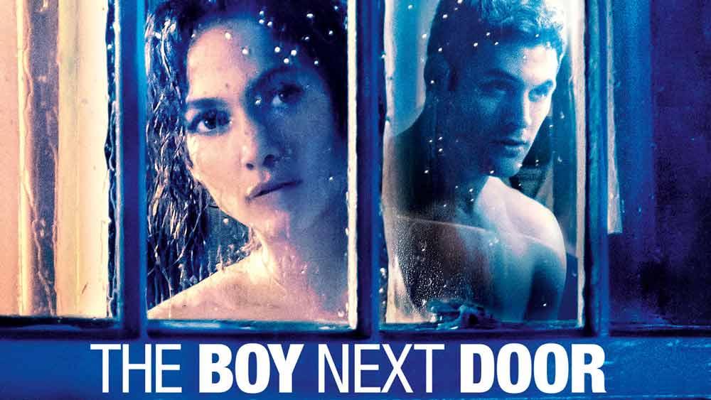 The Boy Next Door – Anmeldelse (2/6)
