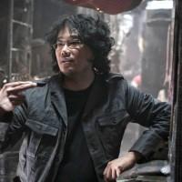 Store stjerner med i Bong Joon-ho's monsterfilm 'Okja'