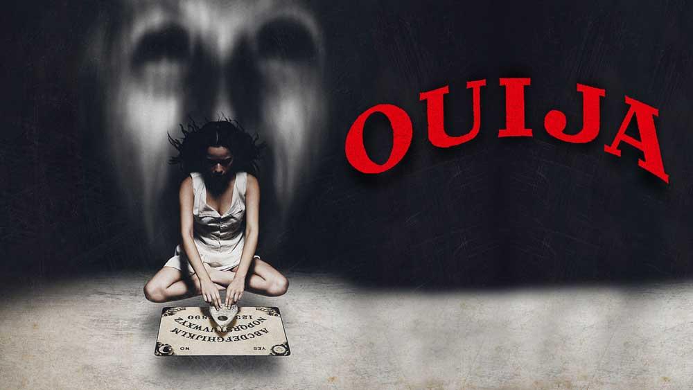 Ouija – Anmeldelse (3/6)