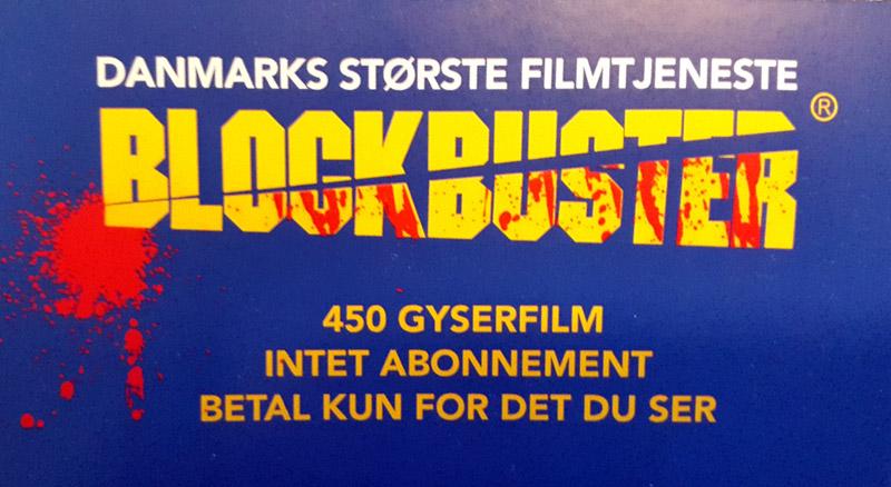 Er Blockbuster.dk vores horror-redning?