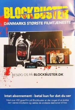 blockbuster-program