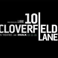 Cloverfield spin-off er indspillet!