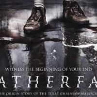 Sidste nyt om Leatherface filmen