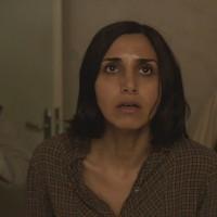 Netflix sikrer rettighederne til iransk gyserfilm