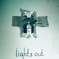 Lights Out (5/6)