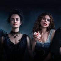 Bare rolig, 'Penny Dreadful' får en stærk sæson 3 premiere