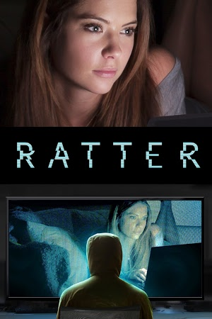 Ratter (4/6)