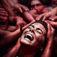 The Green Inferno (4/6)