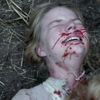 'The Witch' kommer ikke i danske biografer