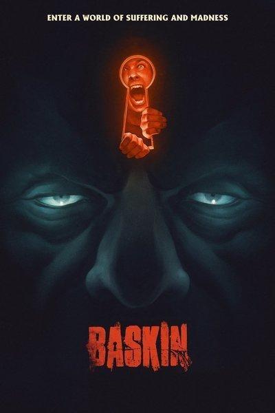 Baskin (4/6)