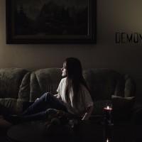 Se kortfilmen Demon's Dawn – af folkene bag 'Selfie from Hell'