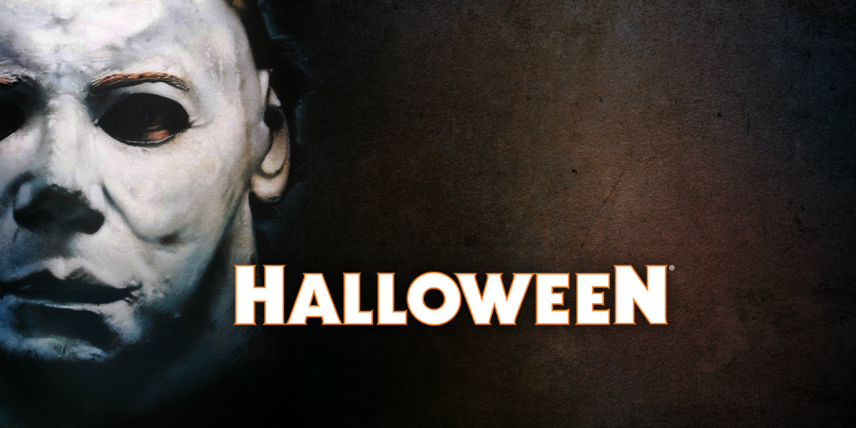 Carpenter og Blumhouse laver ny Halloween film!
