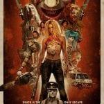 31 (Rob Zombie)