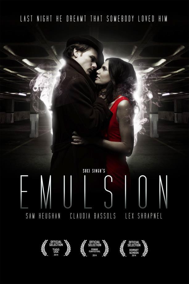 Emulsion (3/6)