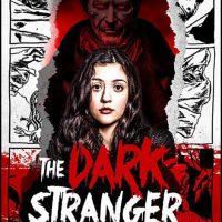The Dark Stranger (3/6)