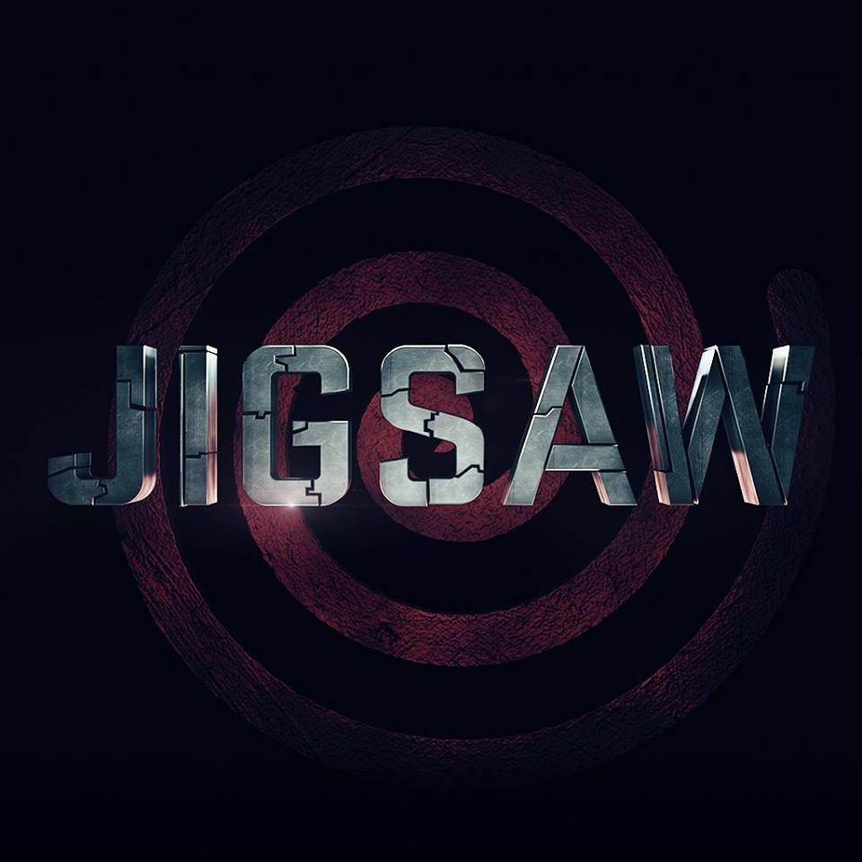 Jigsaw (Saw 8)